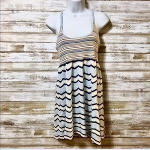 Knit Dress